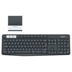 LOGITECH K375s Multi-Device [920-008184]
