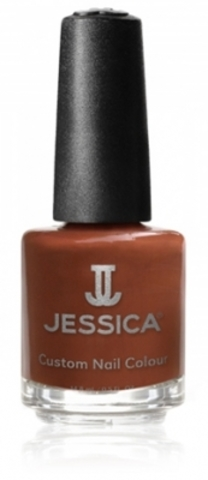 Лак JESSICA 435 Chocolate Passion