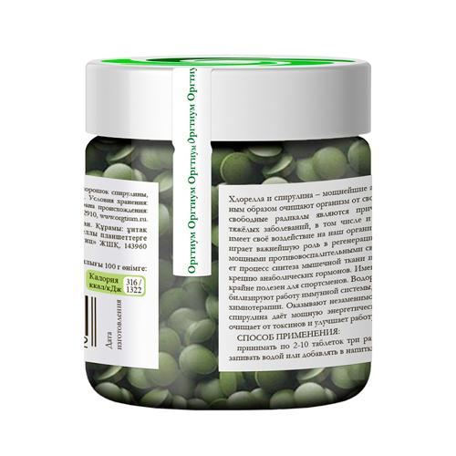 hlorella-spirulina-tabletki-orgtium-2