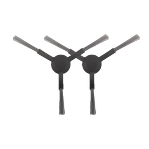 Боковая щетка для пылесоса Xiaomi MiJia Vacuum Cleaner LDS (Vacuum-Mop P)