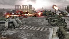 Warhammer 40,000 : Dawn of War Master Collection (для ПК, цифровой ключ)