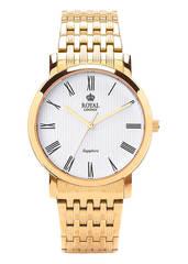 мужские часы Royal London 41265-07