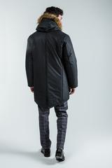 Куртка мужская Dortmund