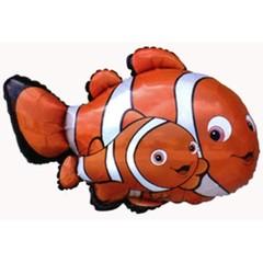 F Рыбка-Клоун (Немо), 36