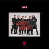 Би-2 / New Best (2CD)