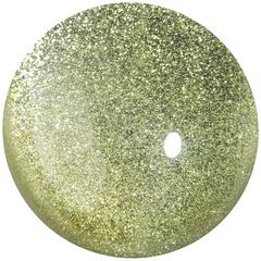 Planet Nails, Гель-лак Star №725, 8 мл (фото 2)