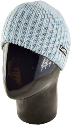 Картинка шапка Eisbar trop 211 - 1