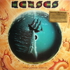 Kansas / Point Of Know Return (Coloured Vinyl)(LP)