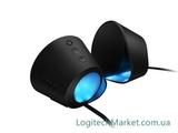 LOGITECH_G560_LightSync-1.jpg