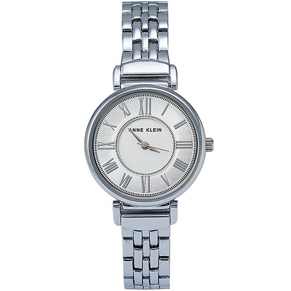 Часы наручные Anne Klein AK/2159SVSV