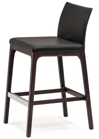 Барный стул Arcadia Couture, Италия