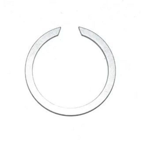 кольцо стопорное зубчатого венца РК Dymos  3163-80-1802122-00