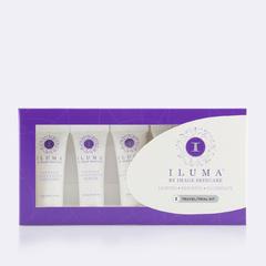 Набор мини-препаратов Trial Kit, ILUMA , IMAGE.