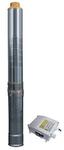 Скважинный насос Forward FWP-60S