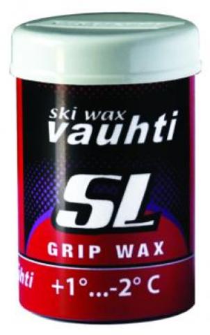 Картинка мазь лыжная Vauhti SL 45 (+1/-2) - 1