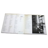 Rush / A Farewell To Kings (LP)