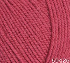 59426 (Винтажная роза)