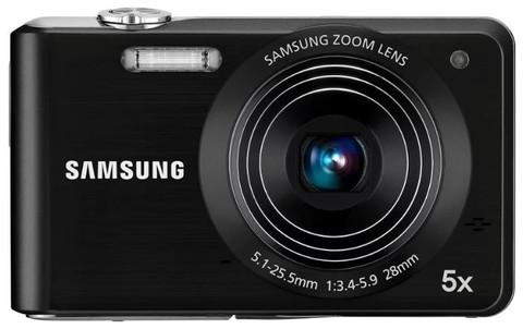 Фотоаппарат SAMSUNG ST71