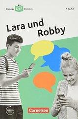 Lara und Robby A1-A2
