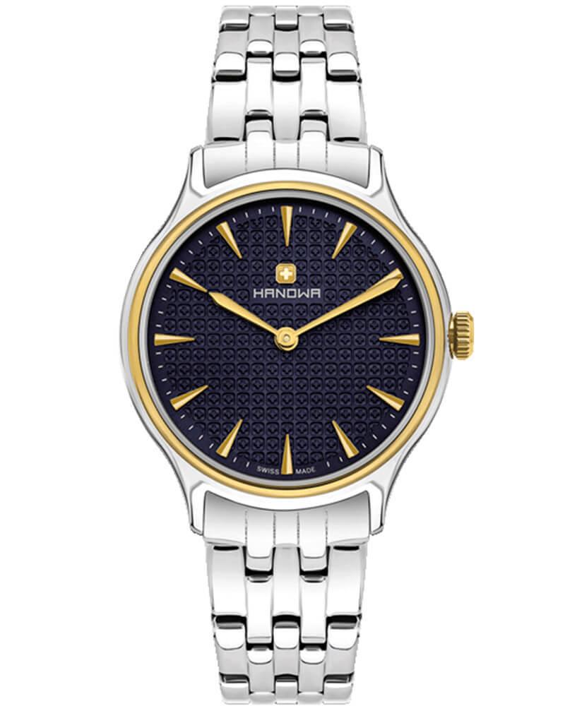 Женские часы Hanowa Vanessa 16-7092.55.003