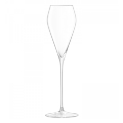 Набор из 2 бокалов для просекко Wine 250 мл, фото 3