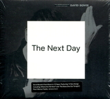 David Bowie / The Next Day (CD)