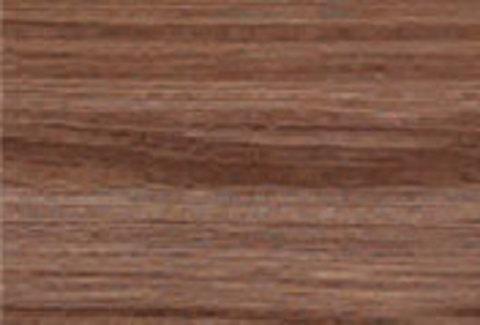 Кофейный столик 550х550