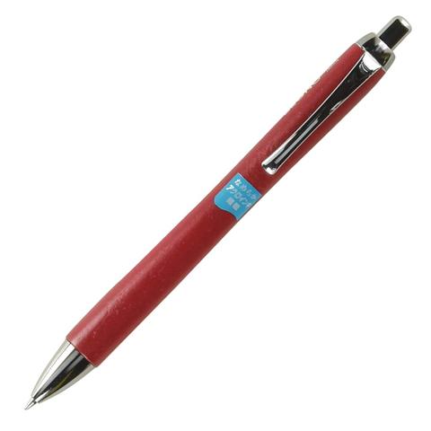 Шариковая ручка Pilot Legno 1000 (красная)