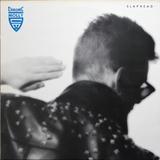 Chrome Molly / Slaphead (LP)