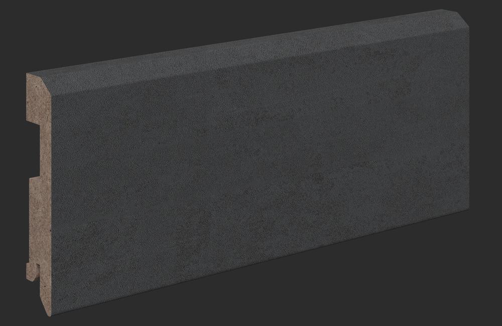 Плинтус напольный бетон заказать бетон в крымске