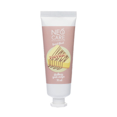 Флюид для лица Topping | 30 мл | Neo Care