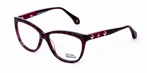 Vivienne Westwood 335