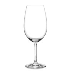 Набор бокалов для красного вина, 6 штук, серия Event, 120 938-6, SCHOTT ZWIESEL, Германия
