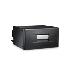 Холодильник Dometic CoolMatic CD-20