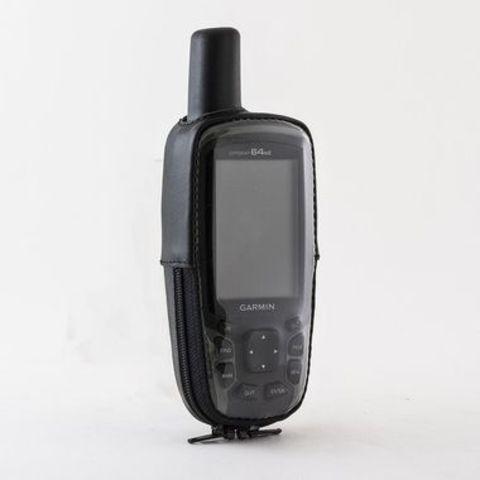 Защитный чехол для Garmin GPSMAP 62-64 серий