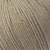 Пряжа Gazzal Baby Cotton 25 - 3464 (Золотая олива)