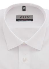 Сорочка Greg Gb 100/319/Whit