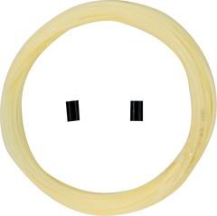 Multi-Filament Thread Ø 140