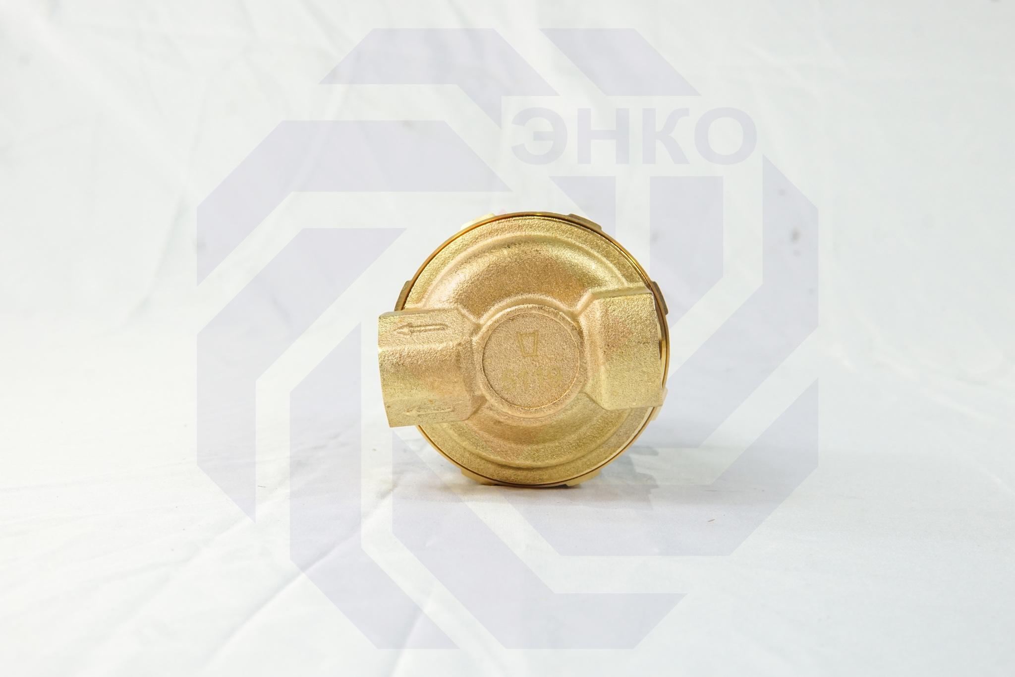 Насос циркуляционный IMP SAN ECO 15/15 B