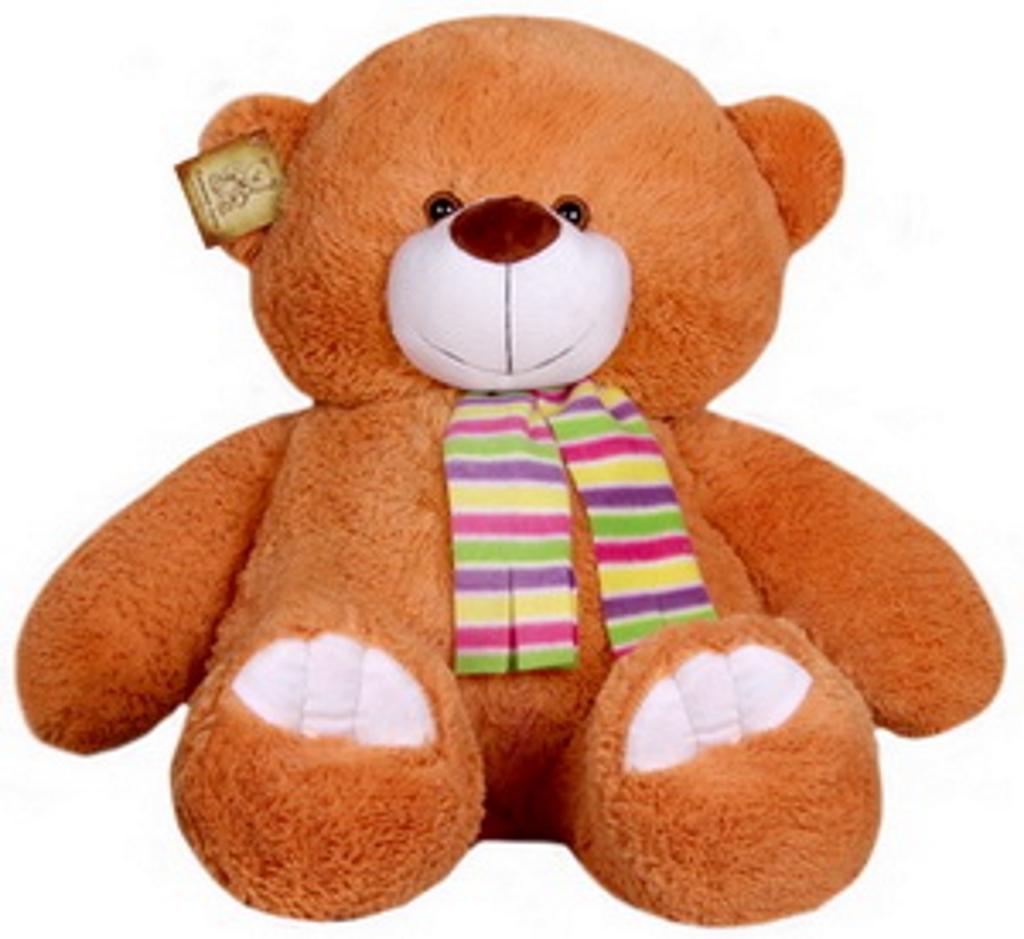 Медведь Тимоша 70 см