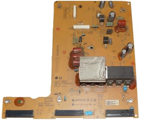 EBX60764101 EBR64439801 ZSUS BOARD 42G2A_Z