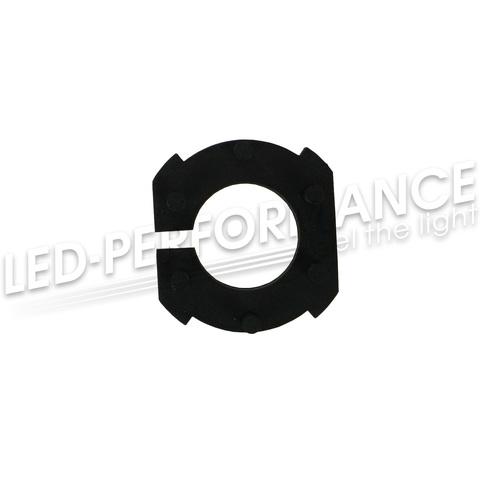 Адаптер лампы H7 (Тип 25) Mazda 3/5/6