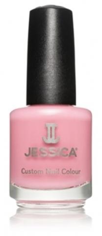 Лак JESSICA 458 Berry Burst