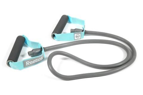 RATB-11032BL Эспандер трубчатый сильное сопротивление голубой
