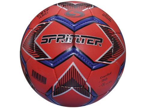 Мяч футбольный SPRINTER. Размер 5 арт 32006