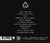 While She Sleeps / You Are We (RU)(CD)