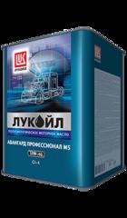 ЛУКОЙЛ АВАНГАРД ПРОФЕССИОНАЛ М5 10W-40