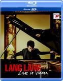 Lang Lang / Live In Vienna (Blu-ray)