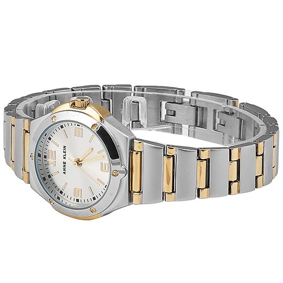 Часы наручные Anne Klein 10/8655SVTT