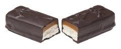 Milky Way Midnight Dark Темный Шоколад 50 гр